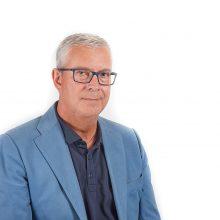 Frank Duits