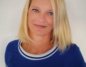 Charlotte van der Meij